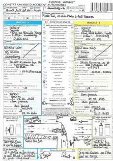 R 233 Clamations Carte De Cr 233 Dit Globe Location D Autos