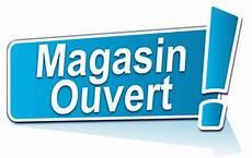 Photos Illustrations Et Vid 233 Os De Quot Magasin Ouvert Quot