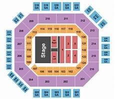 volvo car stadium seating chart maps charleston