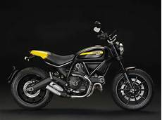 Ducati Scrambler Throttle Image ducati scrambler for new riders roaders hipsters