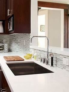 corian material price 80 best low cost kitchen makeovers updates images on