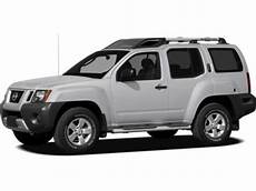 electronic stability control 2001 nissan xterra parental controls 2009 nissan xterra reviews ratings prices consumer reports
