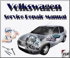 service repair manual free download 1991 volkswagen corrado engine control volkswagen corrado 1991 factory service repair manual tradebit