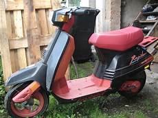 peugeot st 50 scooter peugeot 50 st rapido 200 euros 224 d 233 battre vends
