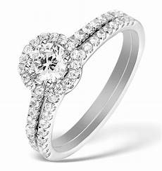 pictures of wedding rings and prices photos harry winston engagement rings price matvuk com