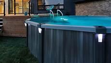 lumiere de piscine lumiere piscine trevi
