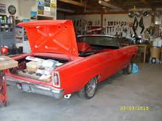 how petrol cars work 1966 ford fairlane seat position control 1966 ford fairlane 500xl convertible 390 auto 1967 66 67 for sale photos technical
