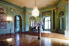 Filoli Ballroom By Valspar Paint Filoli Mansion Interior Mansions Architecture