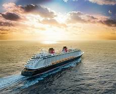 disney cruise line reaches 10 year agreement with the port of galveston laughingplace com