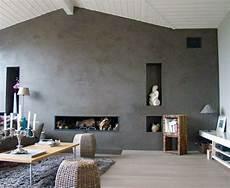 enduit effet beton 201 pingl 233 par ole smink sur beton cire decoration beton