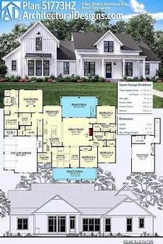 elberton way house plan house plans similar to elberton way plougonver com