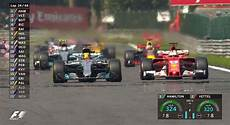 f1 tv pro f1 to launch fee based service tv apps coming