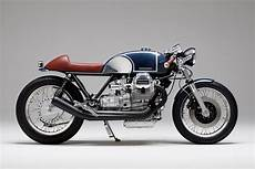 Racing Caf 232 Moto Guzzi Le Mans Iii Quot Maschine 17 Quot By