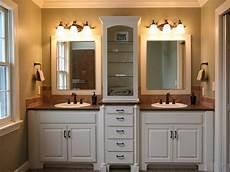 bathroom mirrors ideas with vanity 12 bathroom mirror designs for every taste j birdny