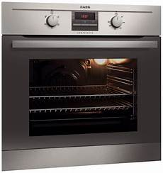 aeg competence backofendichtung aeg competence bp3003021m single oven product catalogue