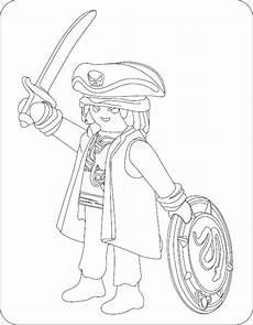 Ausmalbilder Playmobil Piraten Pittiplatsch Malvorlagen Zum Ausdrucken Malvor