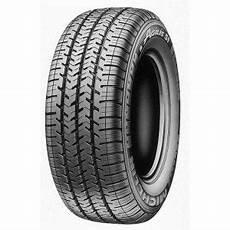 Michelin Pneu Utilitaire 233 T 233 215 60 R16 103 101t Agilis