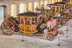 museo delle carrozze la visita alla collezione museo delle foto