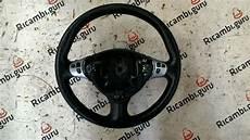 volante alfa 156 volante alfa romeo 156