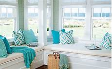 factory paint decorating decorate your sunroom