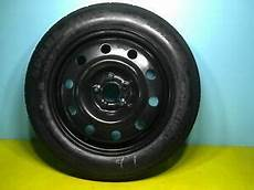 compact spare tire 17 inch fits 2019 acura rdx ebay