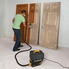 home interior paint sprayer reviews home painting