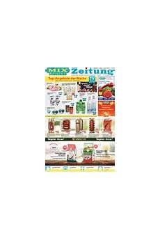 Russische Presse Zeitungen Zeitschriften Deutschlands