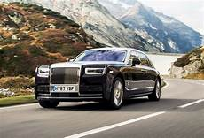 roll royce phantom rolls royce phantom 8th launched in india ready to splash rs 9 5 crore for the of
