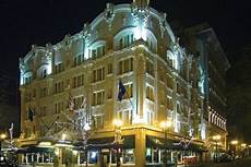 the governor hotel in portland debuts as new improved sentinel hotels article by 10best com