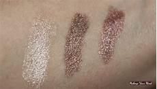 makeup your mind by terry ombre blackstar quot color fix