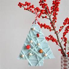 o tannenbaum das easy peasy weihnachts diy f 252 r kids