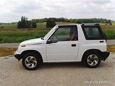 how do cars engines work 1993 geo tracker electronic throttle control 1993 geo tracker 2 500 100307855 custom sport utility classifieds sport utility sales