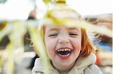 kinder lachen bilderstrecke zu lachen ist ansteckend warum wir