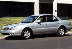 how do i learn about cars 1998 buick lesabre security system how do i learn about cars 1998 kia sportage auto manual kia rio 1 5 1998 auto images and