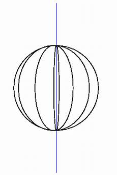 spherical geometry exploring the world with math