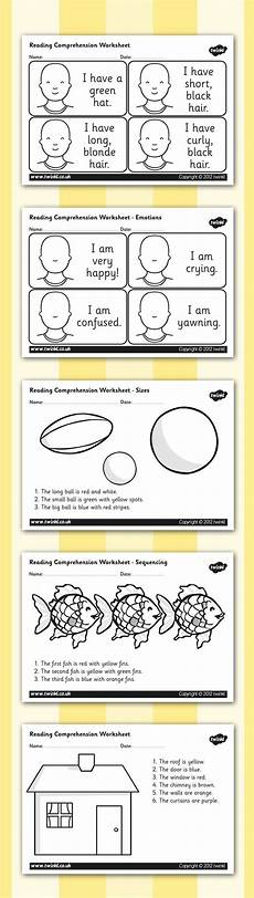 teaching directions ks1 11717 twinkl resources gt gt reading comprehension worksheets higher ability gt gt printable resources for