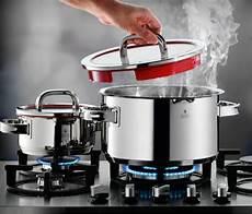 wmf topfset function 4 kaufen bei cookinglife de