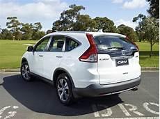 honda cars news diesel variant to join cr v range