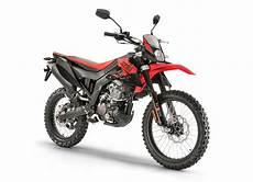 aprilia rx 125 teasdale motorcycles