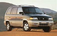 online auto repair manual 1998 mazda mpv security system 1996 1997 1998 mazda mpv service and repair manual tradebit