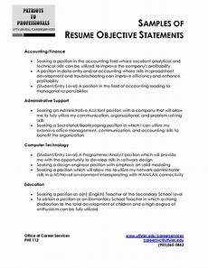 by franco resume writing resume objective statement resume objective resume