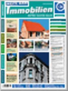 zweite immobilien fachzeitschrift immobilien