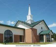 exterior paint colors for churches exterior of modern