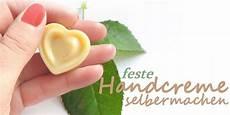 lippenpflege kakaobutter selber machen handcreme selber machen einfaches rezept mit sheabutter