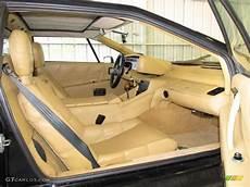 car engine repair manual 1987 lotus esprit interior lighting 1987 lotus esprit turbo interior photo 38742308 gtcarlot com