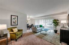 Apartments Utilities Included In Maryland by Southview Apartments For Rent In Oxon Hill Md Southern