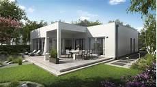 Kern Haus - visualisierung kern haus formfest