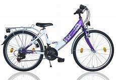 24 zoll kinderfahrrad 24 quot fahrrad shimano 18