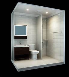 Modular Bathroom Kits by Source Water Marked Prefab Bathroom Prefab Bathroom Pod