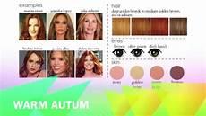 Welche Farben Stehen Mir - welche farben stehen mir am besten tips シ